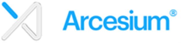 Arcesium India