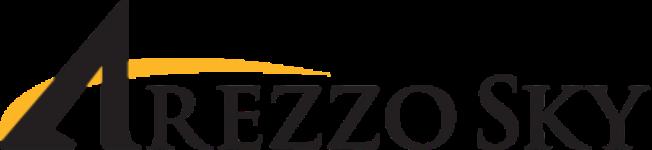 Arezzo Sky India