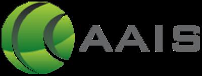 Arihant Adroit Infosystems