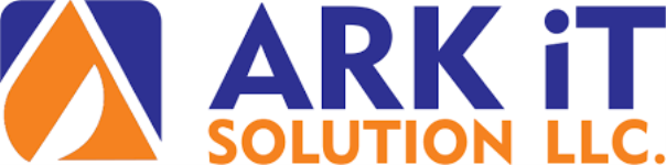Ark IT Solutions