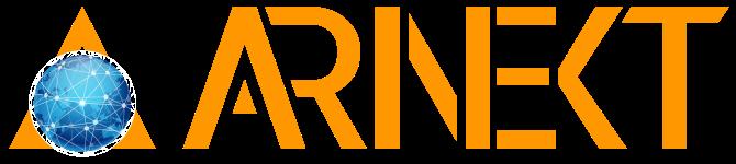 Arnekt Solutions