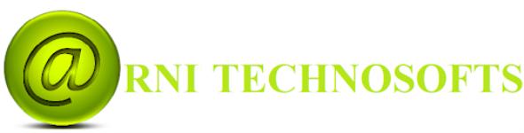 Arni Technosofts