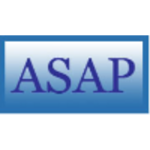 ASAP Info Systems