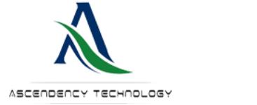 Ascendency Infosystems