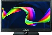 Mitashi MIE0 v08 32 inch HD LED Television