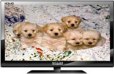 Mitashi MIC0 v01 40 inch Full HD LCD Television