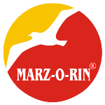 Marzorin.com