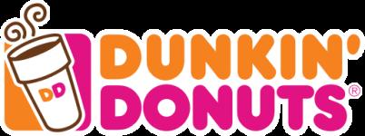 Dunkin Donuts - MG Road - Gurgaon
