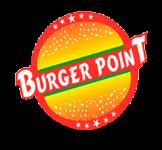 Burger Point Mgf Metropolis - MG Road - Gurgaon