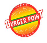 Burger Point - Sector 83 - Gurgaon