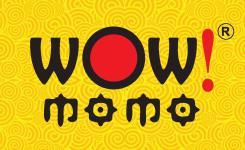 Wow Momo - MG Road - Gurgaon