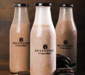 Keventers The Original Milkshake - Sector 83 - Gurgaon