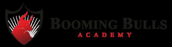 Booming Bulls - Sector 63 - Noida
