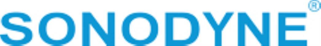 Sonodyne Electronics Co