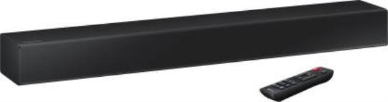 Samsung N300 40 W Bluetooth Soundbar