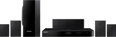 Samsung HT-J5100K 1000 W Home Theatre