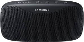 Samsung Level Box Slim 8 W Portable Bluetooth Speaker