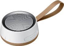 Samsung Scoop 5 W Portable Bluetooth Speaker