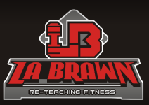 La Brawn Fitness Club - Whitefield - Bangalore
