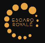 Escaro.in