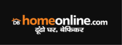Homeonline.com