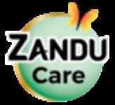 Zanducare.com