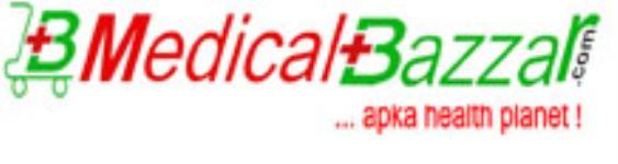 Medicalbazzar.com
