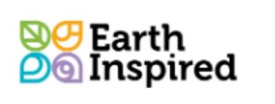 Earthinspired.in