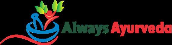 Alwaysayurveda.com