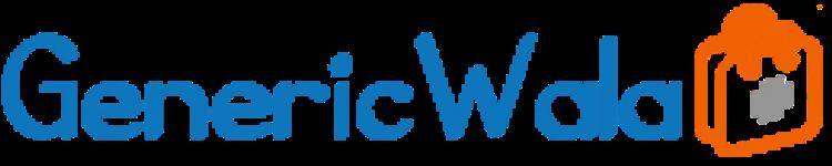 Genericwala.com