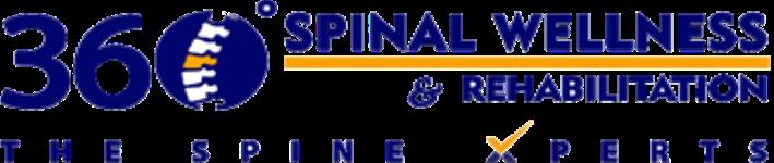 360 Spinal Wellness - Shivaji Nagar - Pune