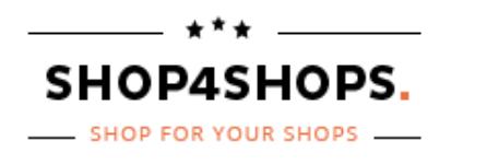 Shop4shops.in