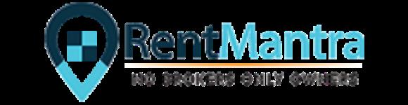 Rentmantra.com