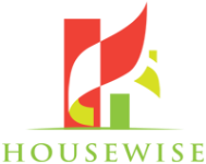 Housewise.in