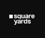 Squareyards.com