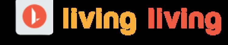 Livingandliving.com