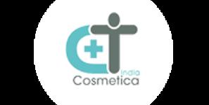 Cosmeticaindia.com