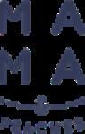 Mamaandpeaches.com
