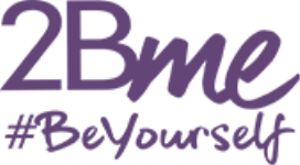 2bme.co.in