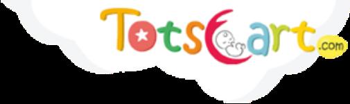 Totscart.com