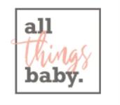 Allthingsbaby.com