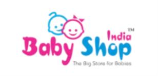 Babyshopindia.com