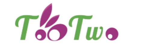 Tootwoonline.com