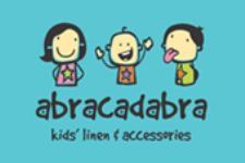 Abracadabrakids.com