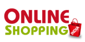 Onlineshoppingindia.com