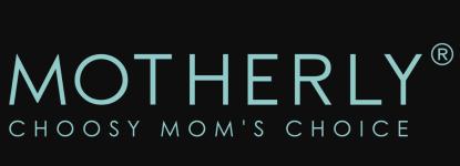 Motherlystore.com