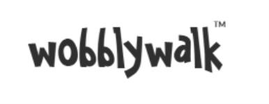 Wobblywalk.com