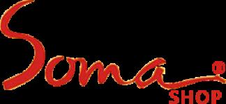 Somashop.com