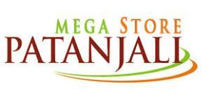 Patanjali Mega Store - Amravati Railway Station - Amravati