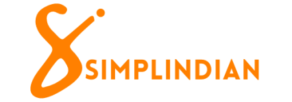 Simplindian.com
